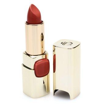 L'Oreal Color Riche Lipstick - CR402 Fairy Touch - 3.7 g