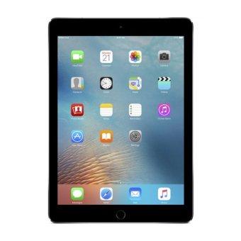 Apple iPad Pro 9.7' WiFi Cellular - 128 GB - AbuAbu