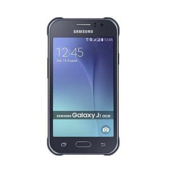 Samsung Galaxy J1 Ace VE SM-J111F - 8GB - Hitam