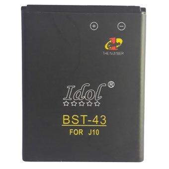 Idol Baterai Sony BST-43 J10 terpercaya