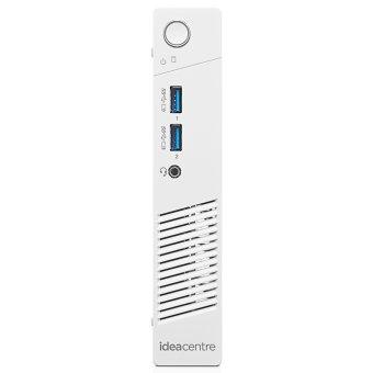 Lenovo Pc IC200-01IBW - 14ID - Celeron® 3205U - 2Gb - 500Gb - Not LCD - DOS