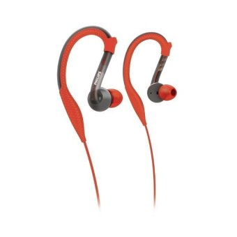 Philips SHQ3200 In-Ear Headphone