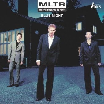 Warner Music Indonesia - Michael Learns To Rock - Blue Night