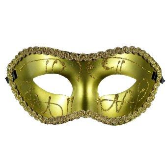 Roman griechischen Herren venezianischen Halloween-Costume Party Maskerade Maske