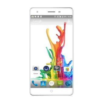 Evercoss Elevate Y2 Power S55 - 16GB - Putih