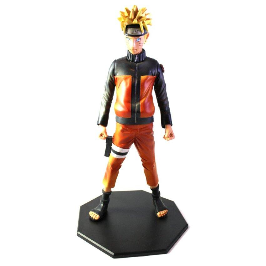 harga Banpresto Naruto Excellent Banpresto Action Figure MSP Lazada.co.id