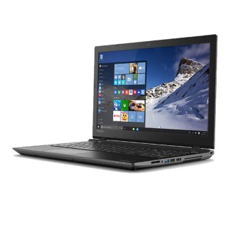 Toshiba Satellite C55T-C5300 - RAM 4GB - Intel Core i3-5020U - 15.6