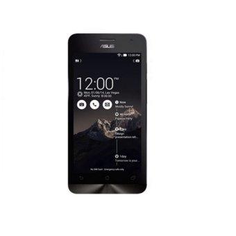 Asus Zenfone 4S - 8GB - Putih