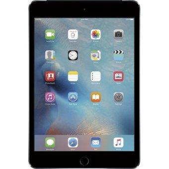 Apple iPad Mini4 Cellular 7.9' 16 GB - AbuAbu