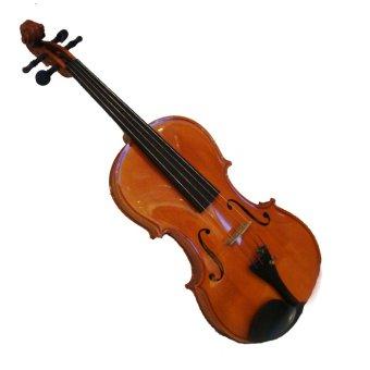 Strunal Viola 3/9W