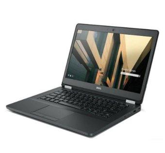 DELL - Latitude 5470 i5 Win 7 Pro