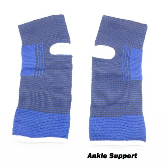 Babanesia Ankle Support -