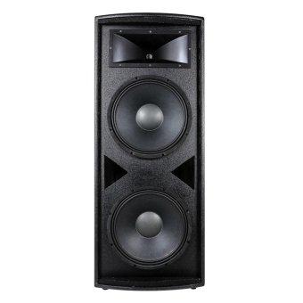 Audio One 215 - 2 Way Passive