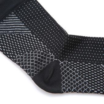Ai Home Compression Stockings