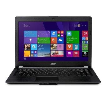 Acer Z1402-C1RU - 14