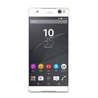 Sony Xperia C5 Ultra - Octacore - 16GB - RAM 2GB - White