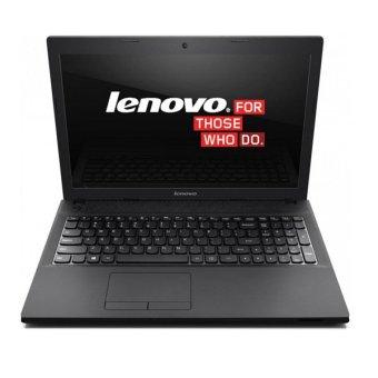Lenovo G4030 - 2GB DDR3L - Intel N2840 2.16GHz - 14