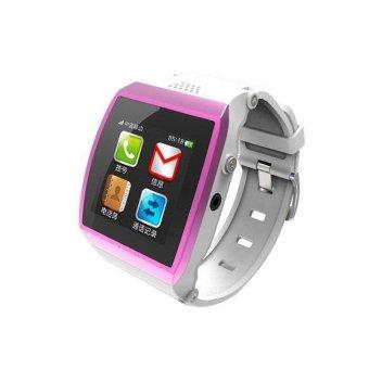 UPRO Smart Watch Bluetooth 1.55