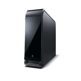Jual Buffalo DriveStation Axis Velocity 2TB 7200rpm USB3.0 Desktop Hard Drive (HD-LX2.0TU3) Harga Termurah Rp 2042525. Beli Sekarang dan Dapatkan Diskonnya.