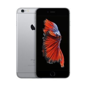 Apple Iphone 6S - 16 GB - Grey