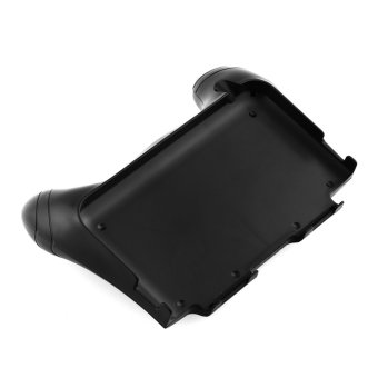 Aukey Controller Gamepad Holder For Nintendo 3DS XL Black