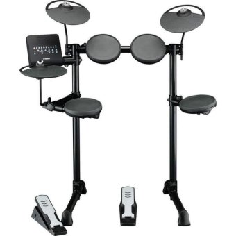 harga drum