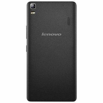 Lenovo A6000 Plus 4G/LTE   16GB   Hitam Harga Murah   image 8693082 2 product