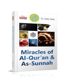AQWAM Miracles Of Al-quran & As-sunnah