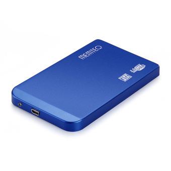 WiseBuy MEMTEQ? USB 3.0 2.5