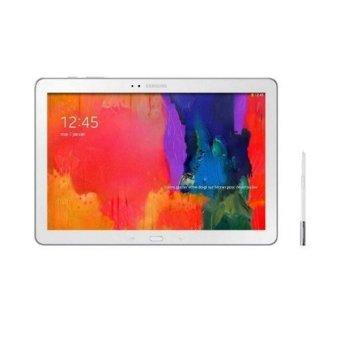 Samsung Galaxy Note Pro 12.2 - 32 GB - Putih