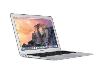 Apple Macbook Air Mjvm2ll/a - 11.6