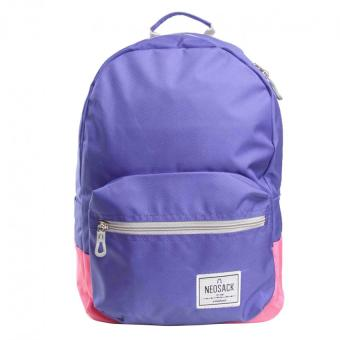 harga Tas Neosack P RULE 4 - Purple Lazada.co.id