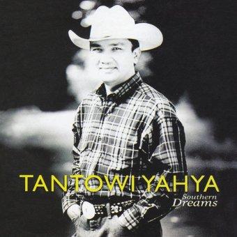 Virgo Multi Cipta Tantowi Yahya - Southern Dreams