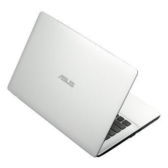 Asus Laptop A455LF - 14