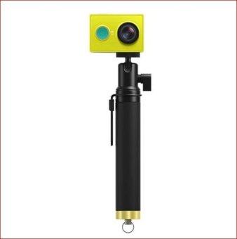 Xiaomi Yi - Camera Action Travel - 12 MP - Hijau