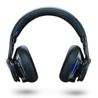 Plantronics Bluetooth Headset Backbeat Pro