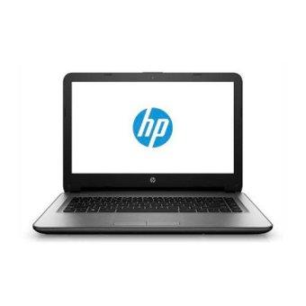 HP 14-AF115AU A6-5200 - 14