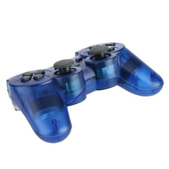 Wireless Bluetooth Game Controllor (Intl)