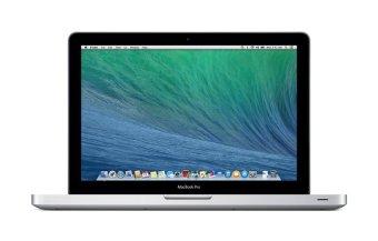 Apple MacBook Pro MD101ID/A 13.3-Inch Laptop