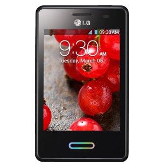 LG L3 ii E425 - White