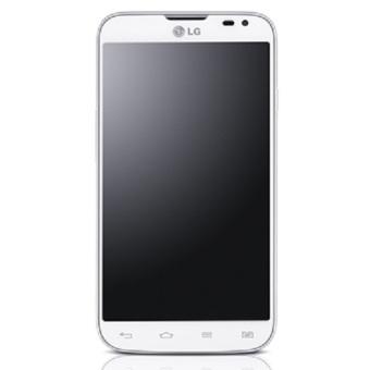 LG D325 L70 4GB Dual SIM - White(…)