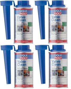 harga LiquiMoly - 2952 Valve Cleaner 150ml - 4 Pcs Lazada.co.id