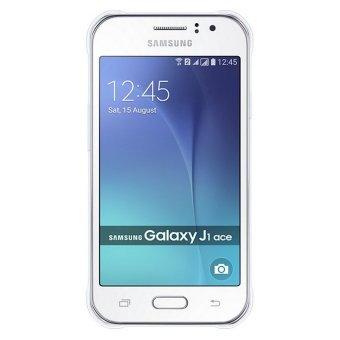 Samsung Galaxy J111 J1 Ace VE - LTE - 8GB - Putih