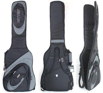 Ritter RCG700-9B BBS Gig Bag for Electric Bass