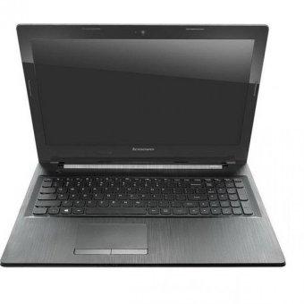 Lenovo Ideapad 100-14ibd - Intel I3-5005u - RAM 2 GB - 14