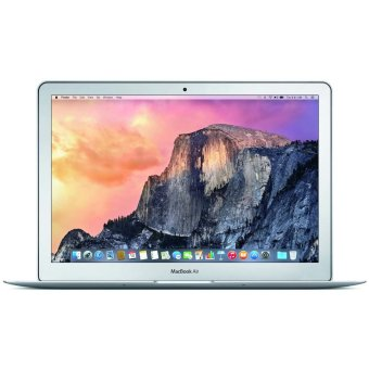 Apple Macbook MBP Retina MF841 - 13.3