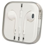 New Products with Good Price Earphones for Apple - Intl