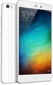 Samsung Galaxy Mega 5.8 GT-I9152 - 8GB Hitam