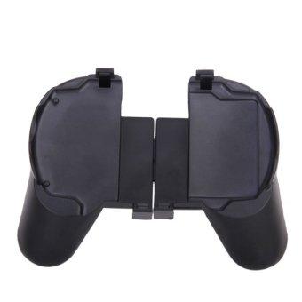BolehDeals Hand Grip Controller for PSP 2000/3000 - Black