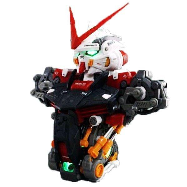 harga Namco Bandai Gundam Head Astray Red Frame MBF-PO2 Astray 1/60 PG Perfect Grade by MOTORKING Lazada.co.id